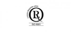accreditation-ISO-9001-logo